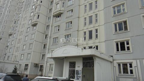 Продажа 3 комнатной квартиры м.Котельники (Новая улица)