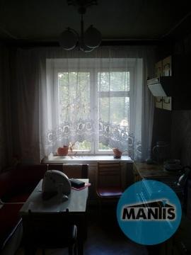 Продается 3/4 доли в 5 комнатной квартире 97 кв.м. в городе Балашиха