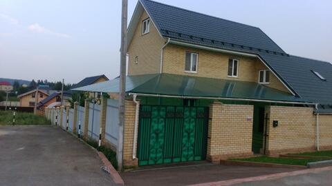 Продаётся дом рядом с озером Сенеж д. Загорье