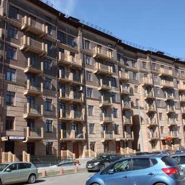 Химки, 2-х комнатная квартира, Набережный проезд д.22, 5700000 руб.