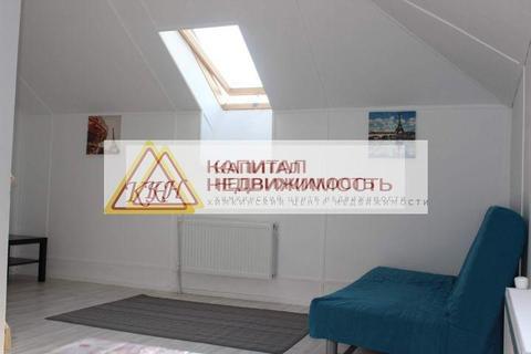 Аренда квартиры, Гаврилково, Красногорский район
