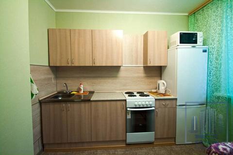 1 комнатная квартира Сдам в аренду м. Люблино ул. Краснодарская 14