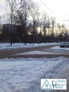Продаю двухкомнатную квартиру в пешей доступности от метро Кузьминки