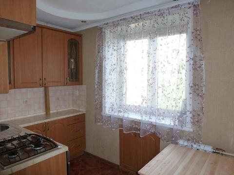 Орехово-Зуево, 2-х комнатная квартира, ул. Урицкого д.61, 2500000 руб.