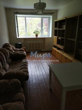 Артем! Сдается двухкомнатная квартира в городе Дзержинский. Сталинс