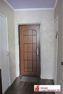 1-комнатная квартира, пос. Ремзавода (Бронницы)