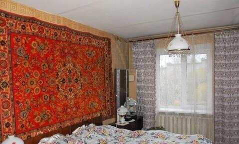 3-х комнатную квартиру мкр. Северный д.9 на 5 этаже 5 этажного кирпи