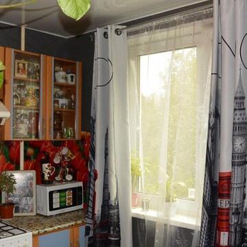 Продам квартиру в Солнечногорске Московской области
