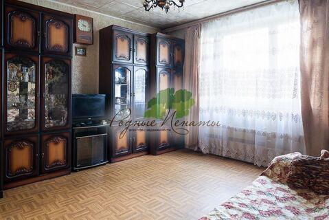 Продается 3-к Квартира ул. Череповецкая