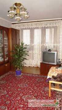 Продается квартира, Ногинск, 75.6м2