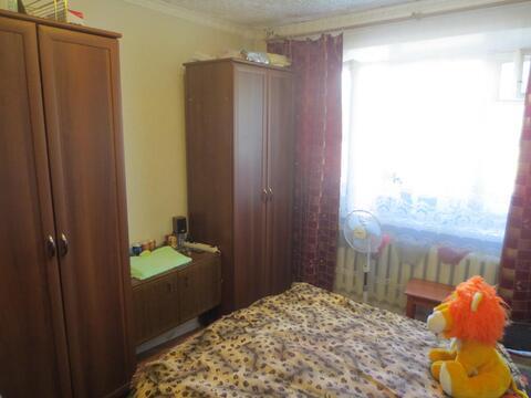 Продам комнату 13 м2 в центре г. Серпухов ул. Центральная д. 179