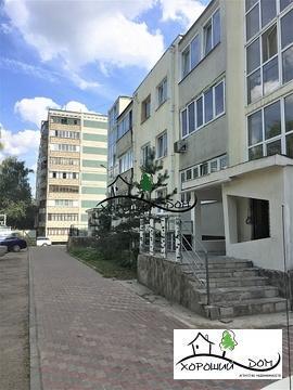 Продается квартира Московская обл, Солнечногорский р-н, мкр Высокое .