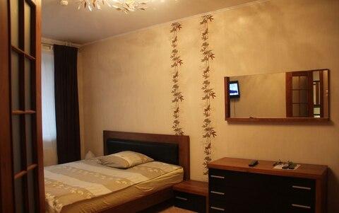 Высоковск, 1-но комнатная квартира, ул. Ленина д.33, 8000 руб.