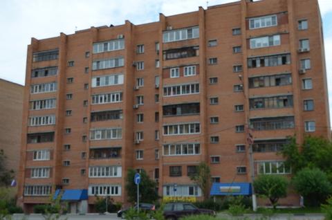 Продажа 3-х комнатной квартиры г. Мытищи