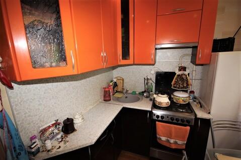 Продаётся 2-к квартира в южном (ремонт 2014г.)
