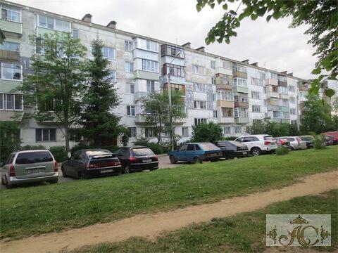 Сдаю 1 комнатную квартиру, Домодедово, ул Рабочая, 45