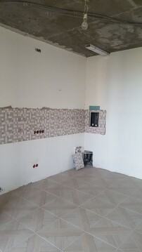 2 комнатная квартира М. О, г. Раменское, ул. Крымская, д. 4
