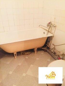 Продается 1-комн. квартира г. Жуковский, ул. Гагарина, д. 34