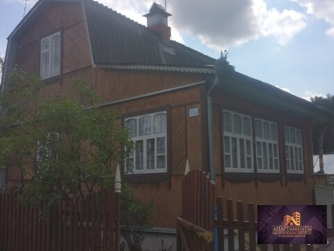 Продам 2-этажную дачу, с баней и теплицей, с.п.Васильевское, 2,1млн