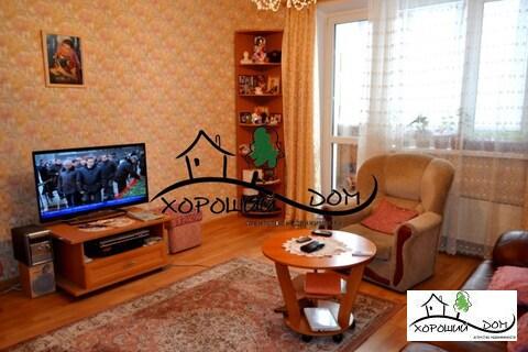 Продам 1-комнатную квартиру с ремонтом в Зеленограде к.1409