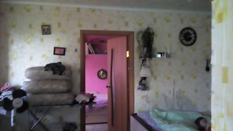 Красноармейск, 2-х комнатная квартира, Ленина пр-кт. д.17, 2150000 руб.