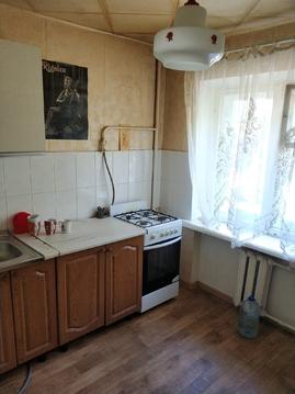 Продаю 2-ную квартиру в п. городского типа Лесной, улица Гагарин