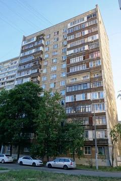 Продаю1- ком.квартиру, м. Бабушкинская, 10 мин. пеш, ул. Радужная, 24