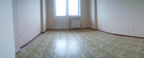 3 ко.квартира квартира Истра, пр-т Генерала Белобородова, д.1