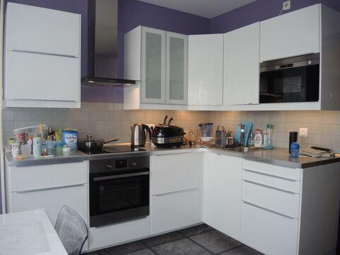 Балашиха, 2-х комнатная квартира, микрорайон Изумрудный д.11, 6200000 руб.