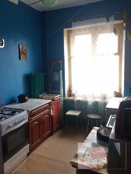Продаю комнату в Ногинске,