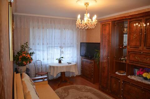Сдам 2=х комн квартиру в Голицыно на Советской улице, дом 54-2