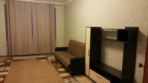 2-комнатная квартира, 65 кв.м., в ЖК «Европейский»
