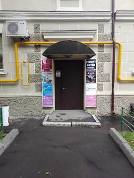 Помещение находится 10- ть метров от метро.S=15м2 Цена 25 000р/мес