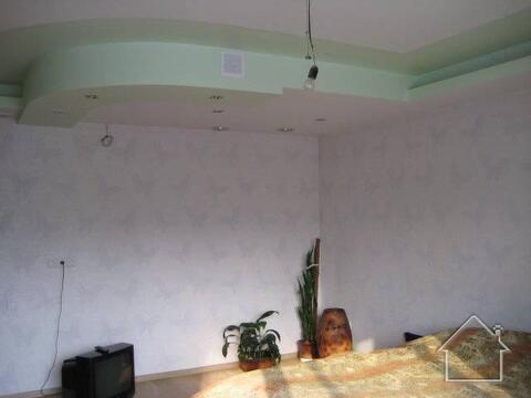 Красноармейск, 3-х комнатная квартира, ул. Чкалова д.18, 4800000 руб.