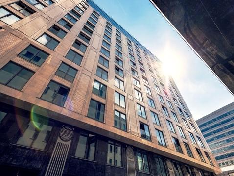 Москва, 4-х комнатная квартира, ул. Садовая Б. д.5 к1, 170000000 руб.