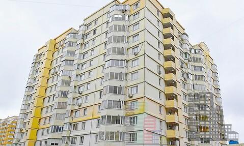 4-комнатная квартира 108 кв.м с евроремонтом, свободная продажа