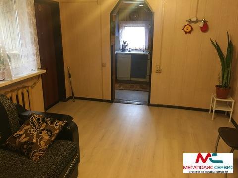 Со всеми удобствами, благоустроенный дом 70 м2 в развитом п. Купавна