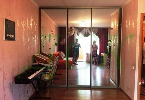 Сдам 1-ную квартиру с хорошим ремонтом В 3 минутах ходьбы от м.Раменки