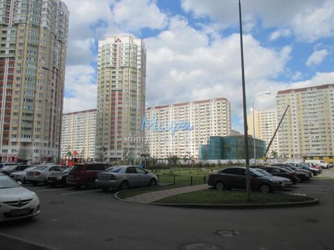 Москва, 3-х комнатная квартира, Льва Яшина д.7, 8000000 руб.