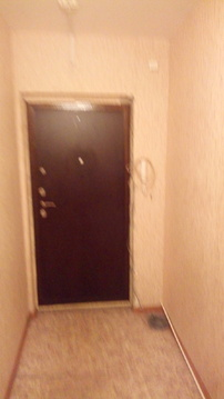 Балашиха, 3-х комнатная квартира, Летная д.6, 5499000 руб.