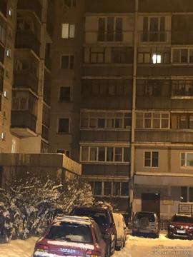 Королев, 1-но комнатная квартира, ул. Коммунальная д.9, 3780000 руб.