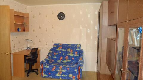 Москва, 1-но комнатная квартира, ул. Мосфильмовская д.4а, 5650000 руб.