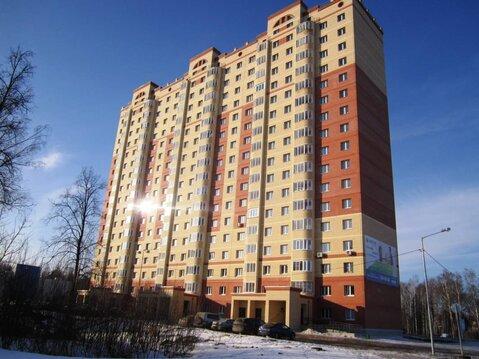 Продается 2-я квартира в Электросталь г, Ленина пр-кт, 08а