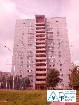 Срочно! Продается отличная однокомнатная квартира в г. Дзержинский