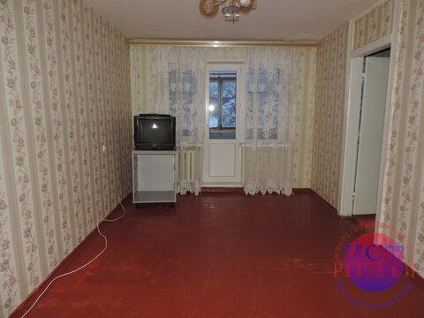 Недорого 3-комн.квартира по ул.Кржижановского в гор.Электрогорске