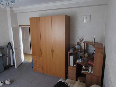 Видное, 2-х комнатная квартира, ул. Заводская д.16, 6000000 руб.