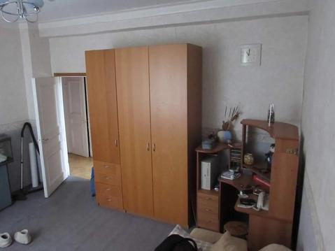 Продажа квартиры, Видное, Ленинский район, Ул. Заводская