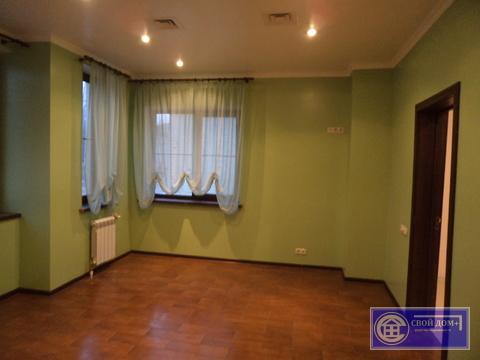 Офис в аренду на 2 этаже центр г.Волоколамск