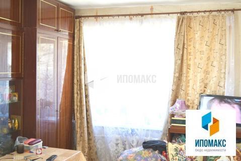 1-комнатная квартира п.Шишкин Лес , г.Москва, Калужское шоссе