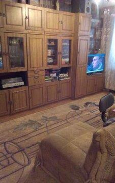 Москва, 1-но комнатная квартира, Щербинка д. д.Пушкинская ул., 3, 4550000 руб.